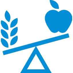 Nutrição Icon